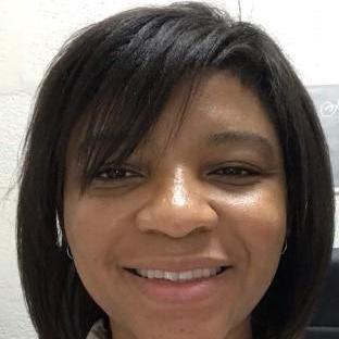 Janice Miller-Redd's Profile Photo
