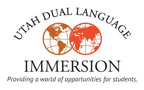 Utah DLI Logo