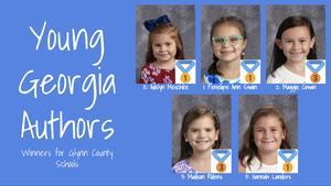 YGA district winners.jpg