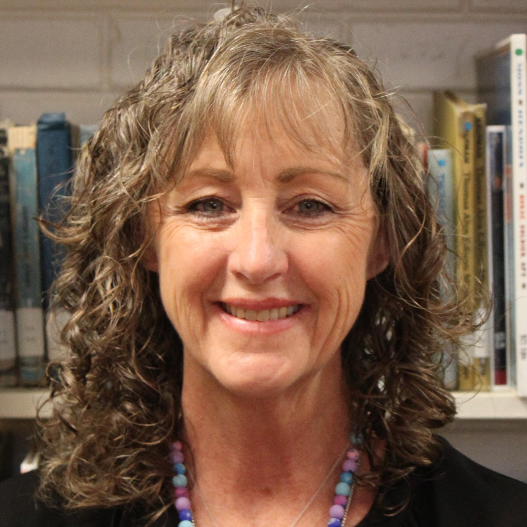 Lynn Elliott's Profile Photo