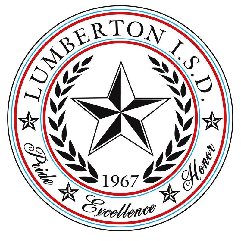 Lumberton ISD