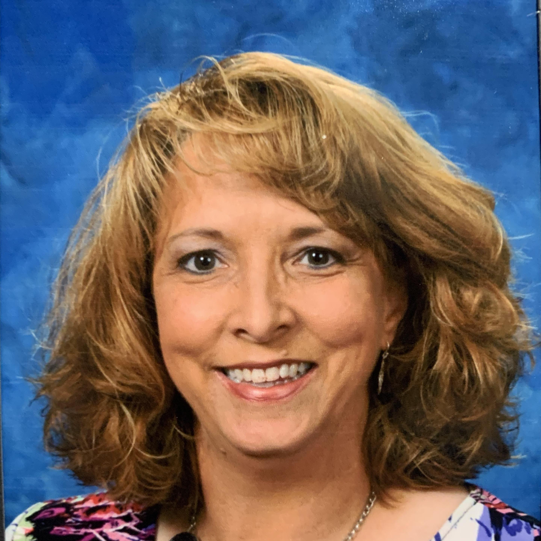 Kristi L Shelton's Profile Photo