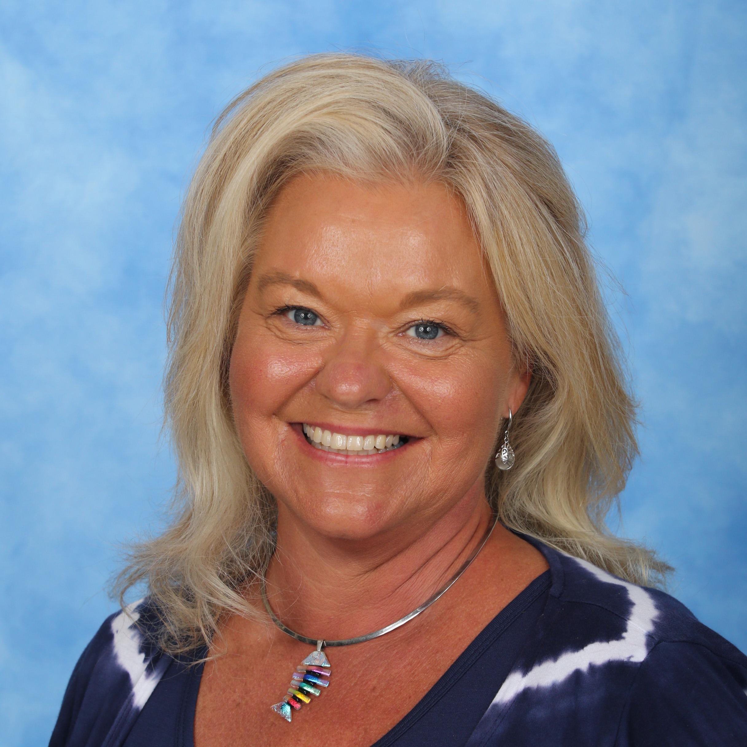 Janie Orstad's Profile Photo