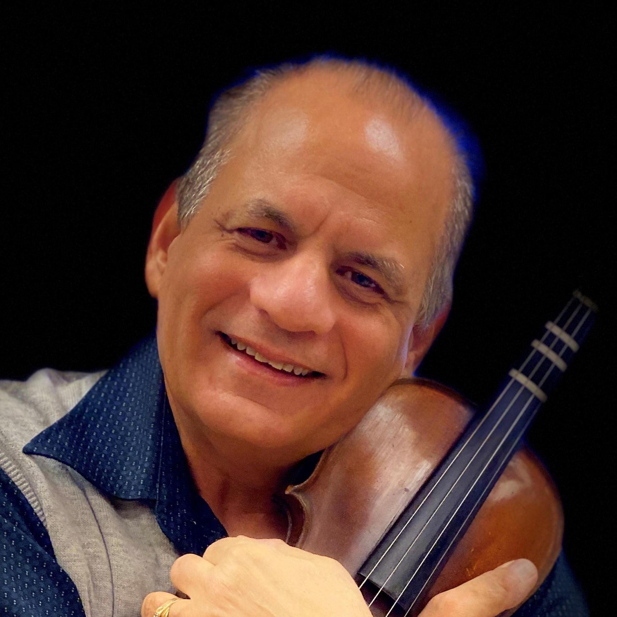 Guido Lavorata's Profile Photo