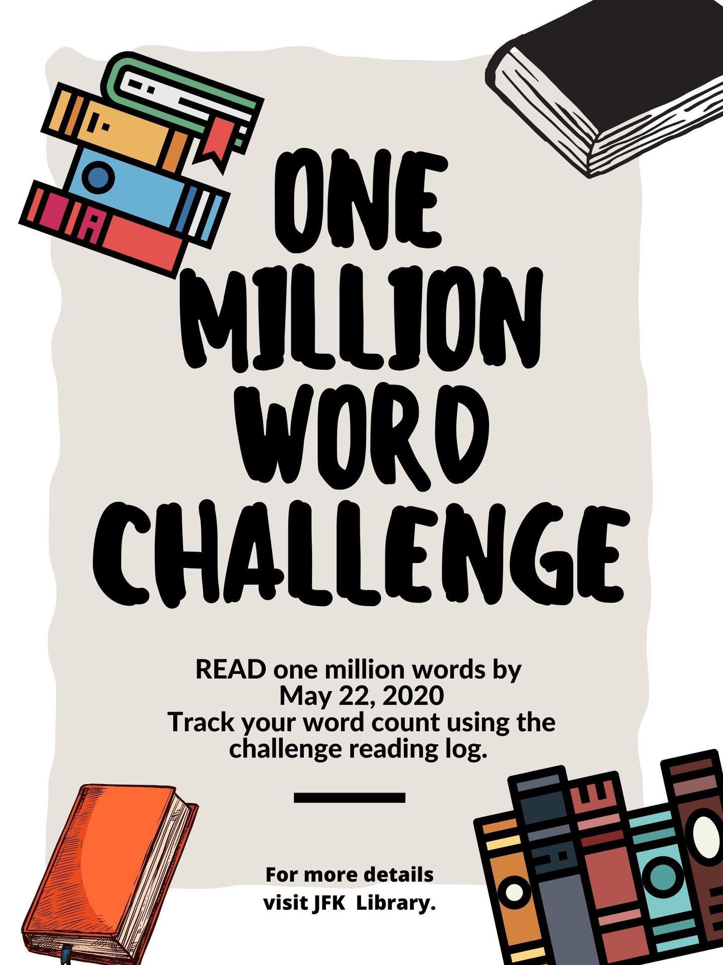 million word