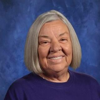 Karen Oakes's Profile Photo