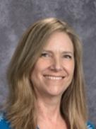 Sue Haegele, Purchasing/Account Clerk