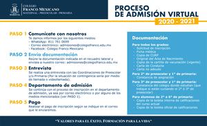 proceso de admisión20-21-02 (1).png