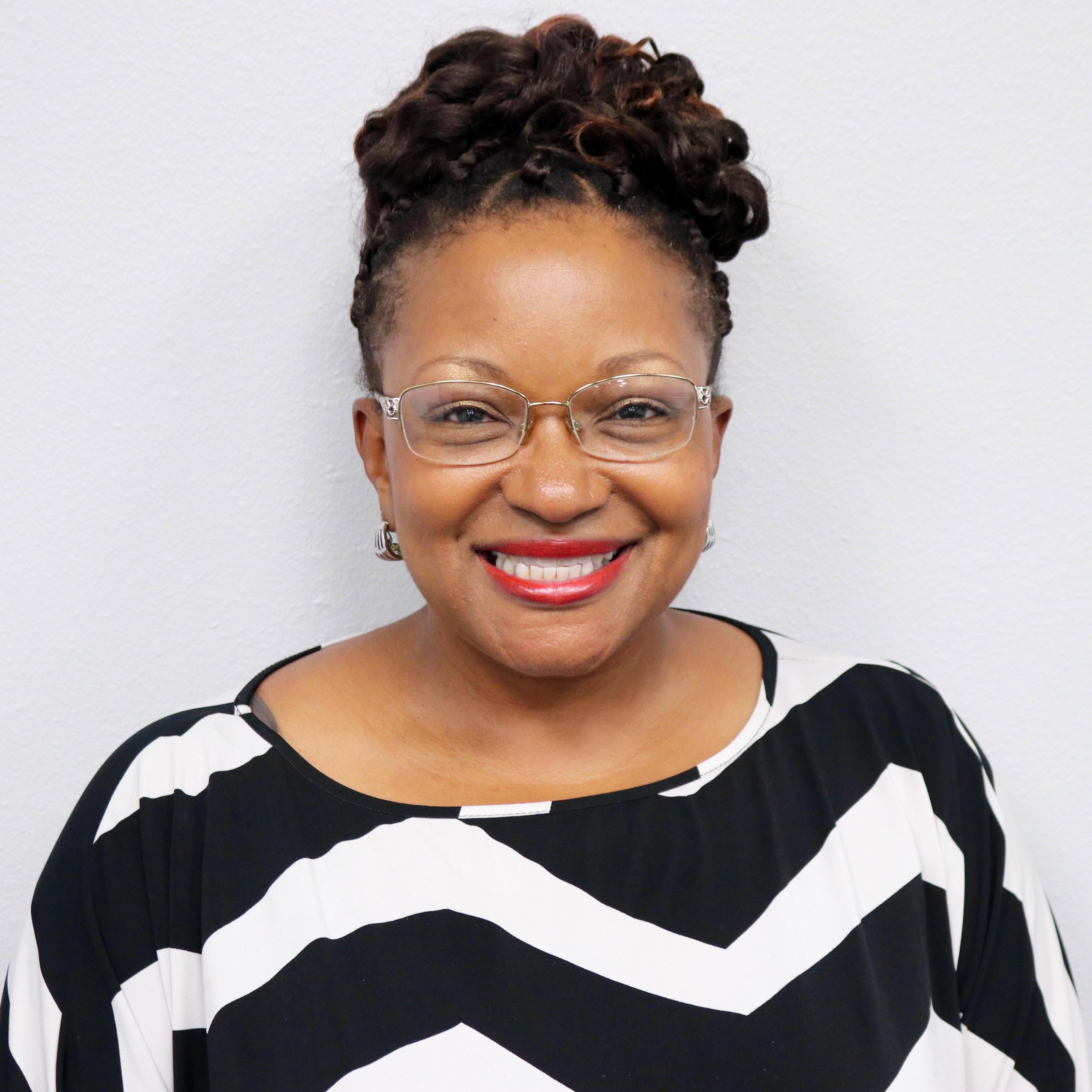 Pamela Dubose's Profile Photo
