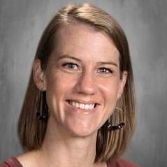 Emily McKnight's Profile Photo