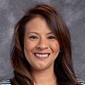 Leslie Low's Profile Photo