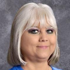 Barbara Hayward's Profile Photo