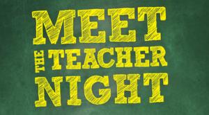 meet the teacher nighty.PNG