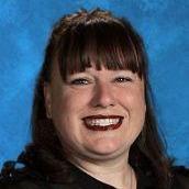 Kristen Cooke's Profile Photo
