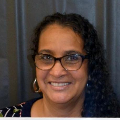Vanessa Edwards's Profile Photo