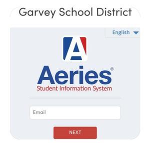20-21 School Year- Parent Portal .jpg