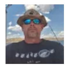 Travis Mahan's Profile Photo