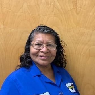 E. Martinez's Profile Photo