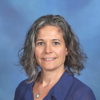 A. Harris's Profile Photo