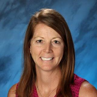 Claricy Hall's Profile Photo