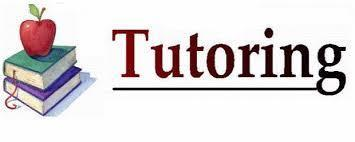 NEW AND UPDATED TUTORING SCHEDULED RELEASED! Featured Photo