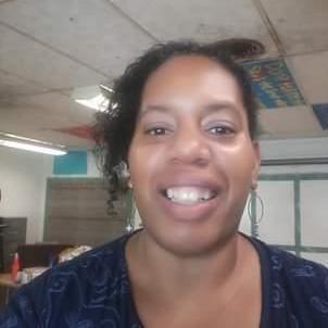 Melinda Gonzalez's Profile Photo