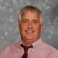 David Lockwood's Profile Photo