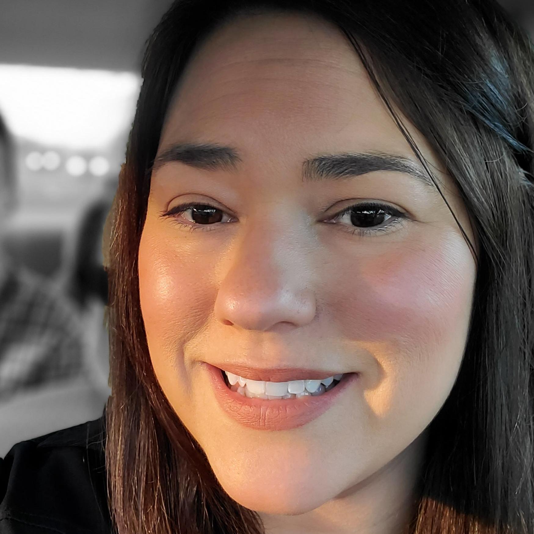 Carol Landry's Profile Photo