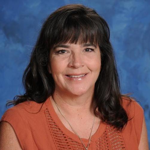 Susan Tallarita's Profile Photo