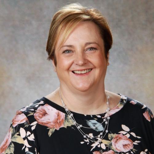 Shannon Everhart's Profile Photo