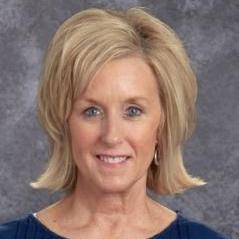 Karen Pursel's Profile Photo