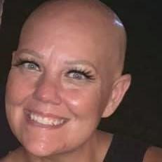 Rebecca Weverka's Profile Photo