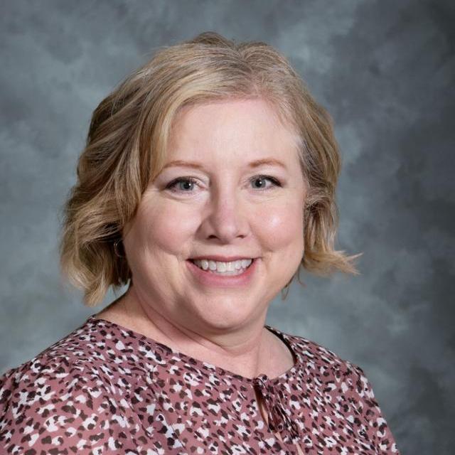 Debbie Van Breemen's Profile Photo