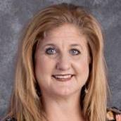Nancy Heller's Profile Photo