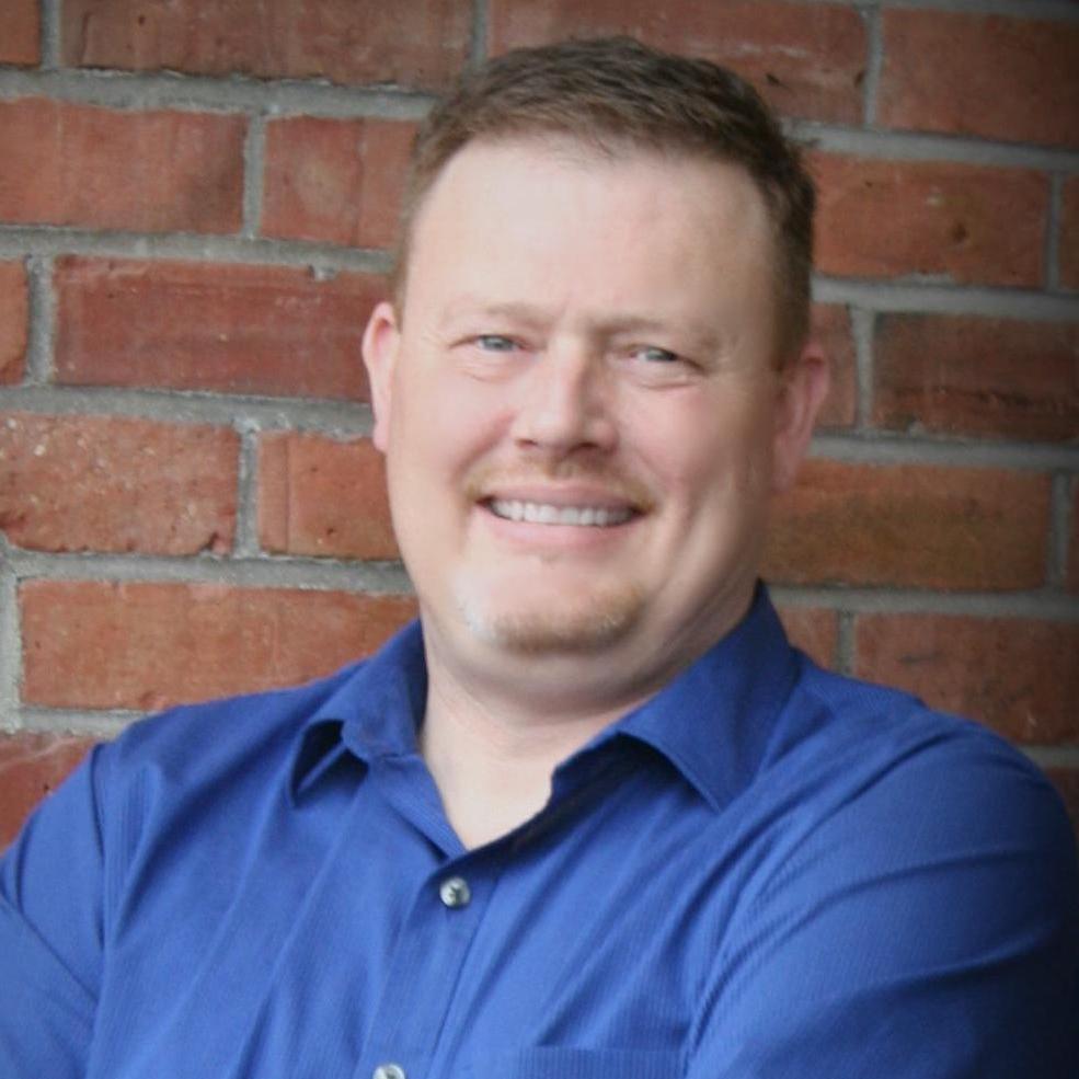 Dreher Reed's Profile Photo