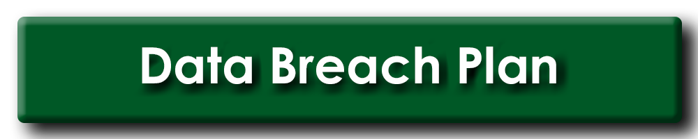Data Breach Plan