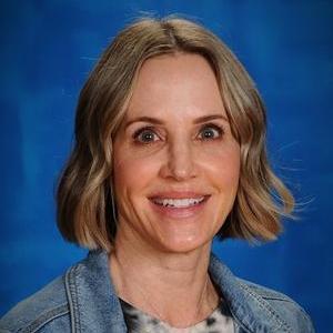 Kimberly Hadley's Profile Photo