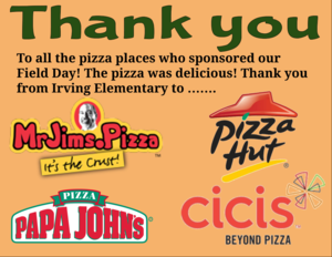 Field Day Pizza Sponsors (1) (1).png