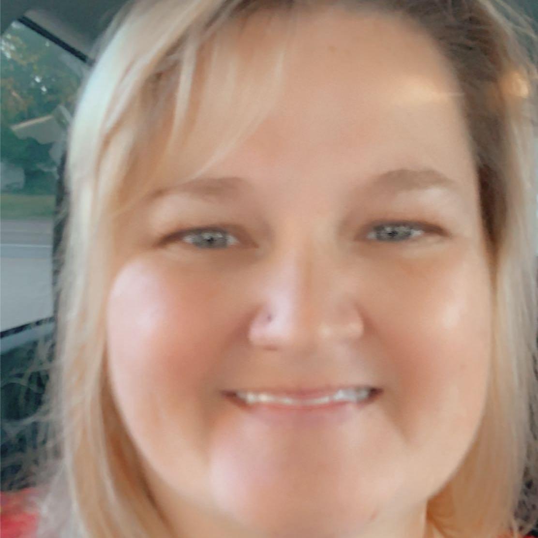 Rebecca Gordon's Profile Photo