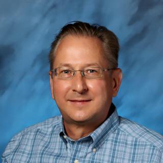 Bill Percin's Profile Photo