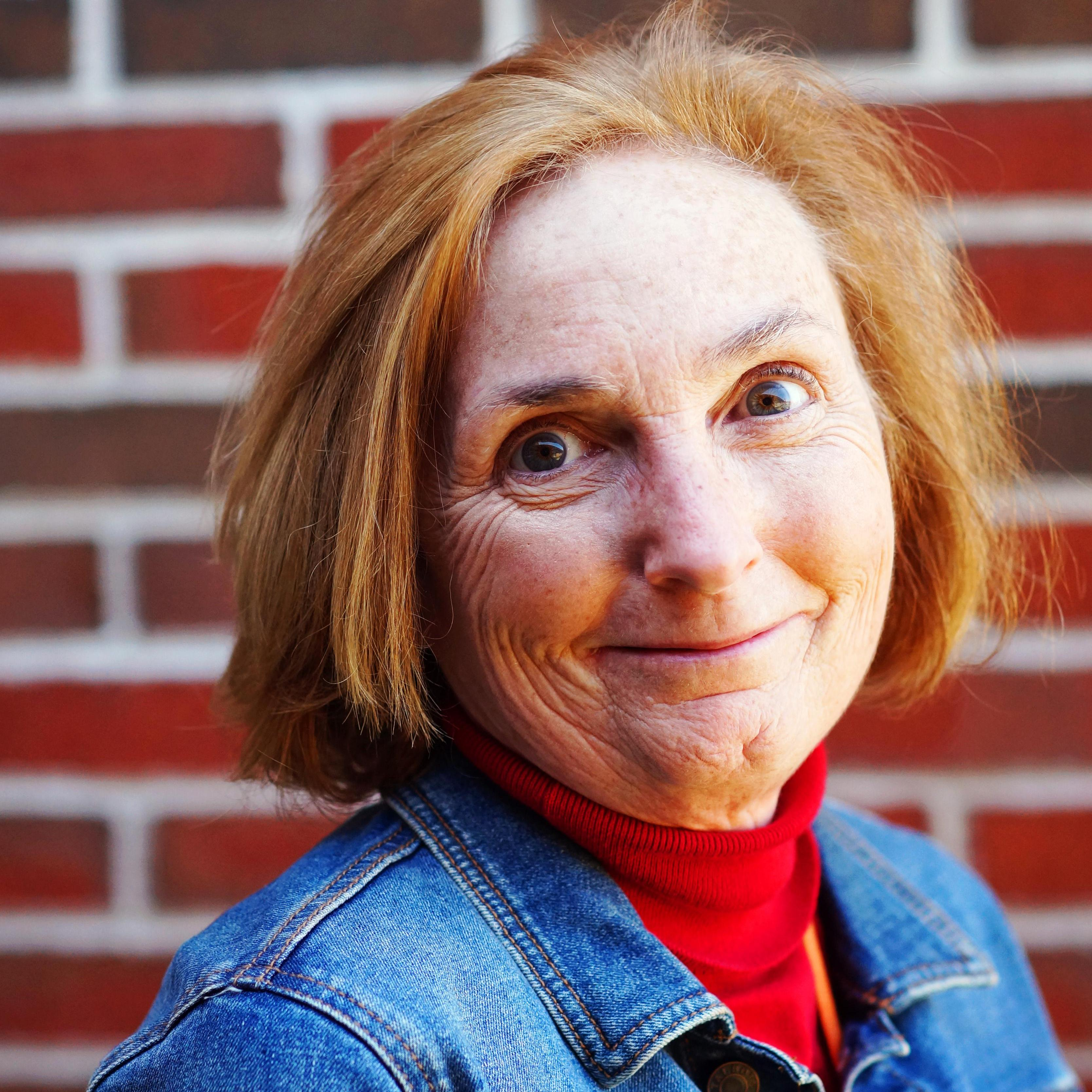 Maryanne Kain's Profile Photo