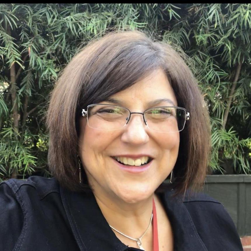 Camille Nemanic's Profile Photo