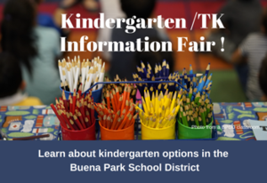 Kinderfair 2019