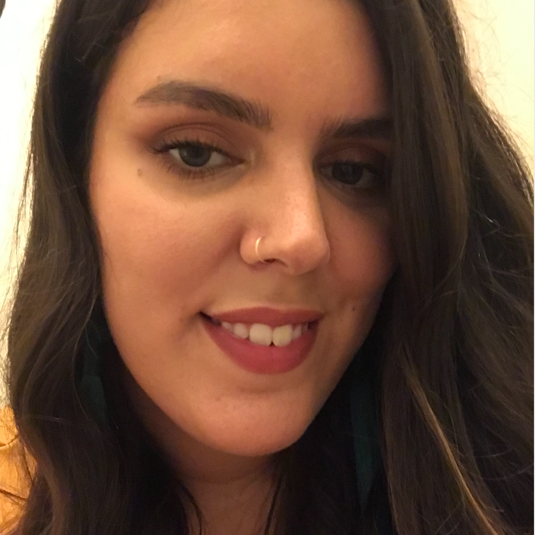 Anjelica Ayers's Profile Photo