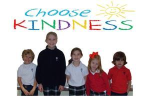 RAK Choose Kindness - October.jpg