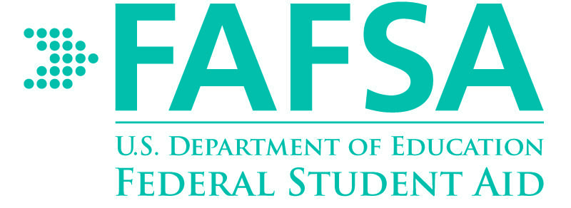 Senior Financial Aid Night- 10/24 at 6:30 -7:30 pm Robert Frost Auditorium Thumbnail Image