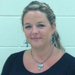 Amanda Snyder's Profile Photo