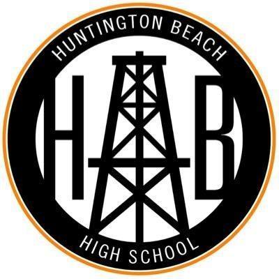 Future HBHS Oiler Virtual Night  February 2 Featured Photo
