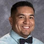 Jose Sandoval's Profile Photo