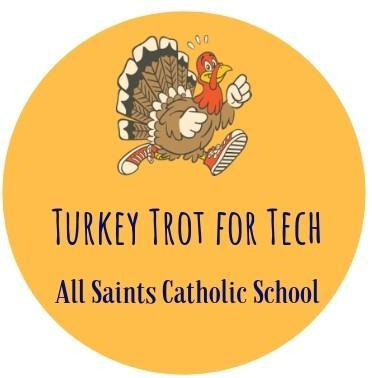 Turkey Trot for Tech Thumbnail Image